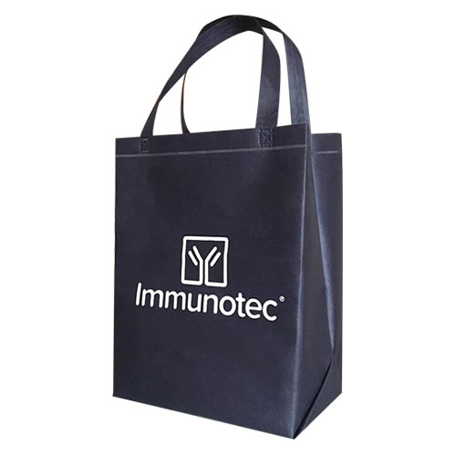 Product IMMUNOTEC ECOLOGICAL BAG (1)